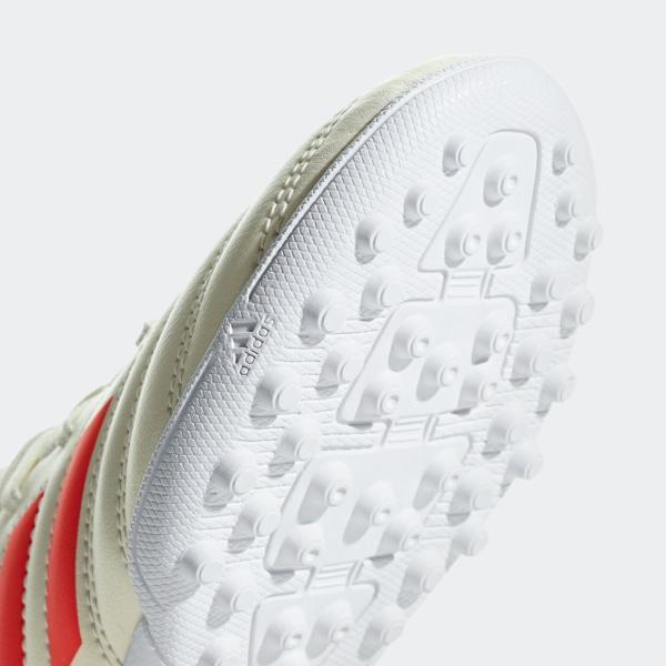 セール価格 アディダス公式 シューズ スポーツシューズ adidas コパ 19.3 TF J / フットサル用 / ターフ用|adidas|10