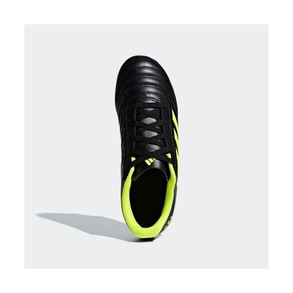 期間限定SALE 9/20 17:00〜9/26 16:59 アディダス公式 シューズ スパイク adidas コパ 19.4 FXG|adidas|02