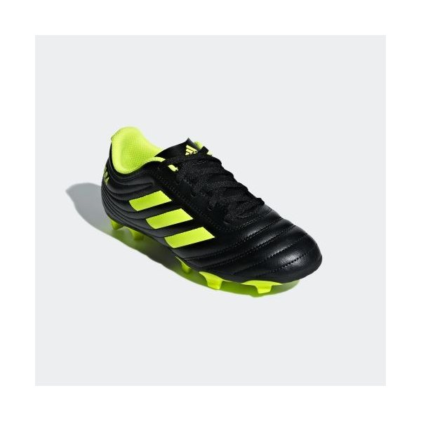 期間限定SALE 9/20 17:00〜9/26 16:59 アディダス公式 シューズ スパイク adidas コパ 19.4 FXG|adidas|05