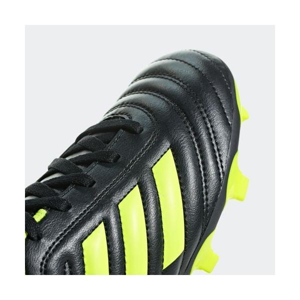 期間限定SALE 9/20 17:00〜9/26 16:59 アディダス公式 シューズ スパイク adidas コパ 19.4 FXG|adidas|07