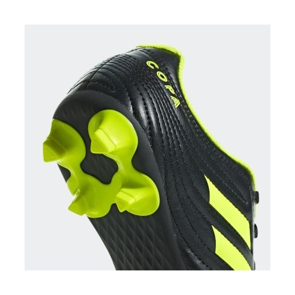 期間限定SALE 9/20 17:00〜9/26 16:59 アディダス公式 シューズ スパイク adidas コパ 19.4 FXG|adidas|08