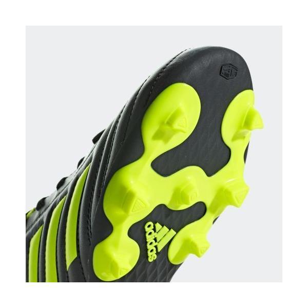期間限定SALE 9/20 17:00〜9/26 16:59 アディダス公式 シューズ スパイク adidas コパ 19.4 FXG|adidas|09
