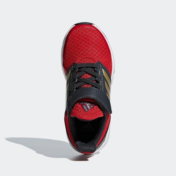 全品ポイント15倍 07/19 17:00〜07/22 16:59 返品可 アディダス公式 シューズ スポーツシューズ adidas アディダスファイト adidas 02
