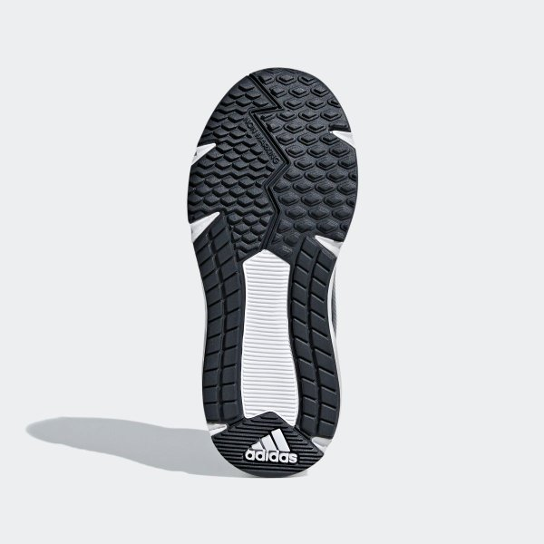 全品ポイント15倍 07/19 17:00〜07/22 16:59 返品可 アディダス公式 シューズ スポーツシューズ adidas アディダスファイト adidas 03