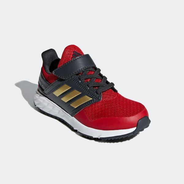 全品ポイント15倍 07/19 17:00〜07/22 16:59 返品可 アディダス公式 シューズ スポーツシューズ adidas アディダスファイト adidas 04