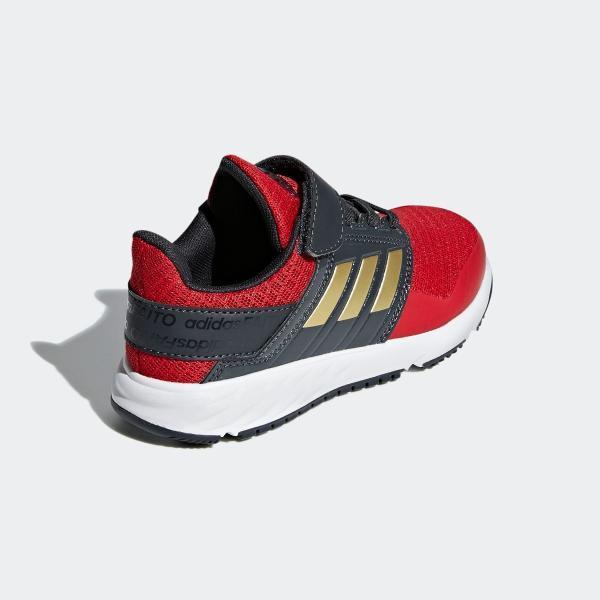 全品ポイント15倍 07/19 17:00〜07/22 16:59 返品可 アディダス公式 シューズ スポーツシューズ adidas アディダスファイト adidas 05