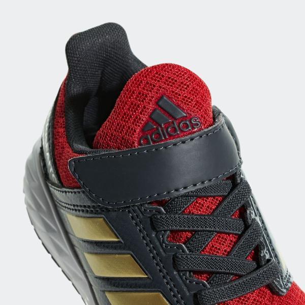 全品ポイント15倍 07/19 17:00〜07/22 16:59 返品可 アディダス公式 シューズ スポーツシューズ adidas アディダスファイト adidas 08