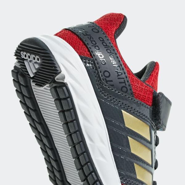 全品ポイント15倍 07/19 17:00〜07/22 16:59 返品可 アディダス公式 シューズ スポーツシューズ adidas アディダスファイト adidas 09