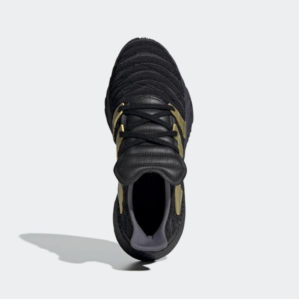 セール価格 送料無料 アディダス公式 シューズ スニーカー adidas ソバコフ ブースト / SOBAKOV BOOST|adidas|02