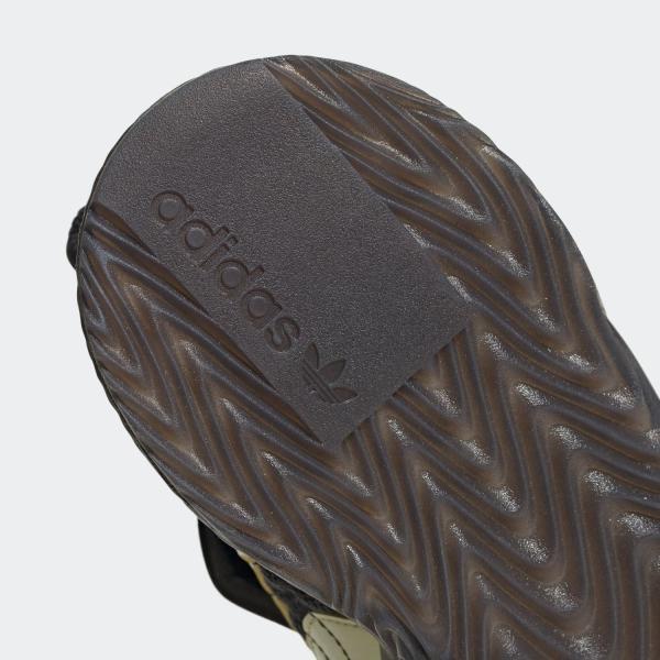 セール価格 送料無料 アディダス公式 シューズ スニーカー adidas ソバコフ ブースト / SOBAKOV BOOST|adidas|11