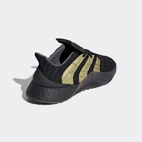 セール価格 送料無料 アディダス公式 シューズ スニーカー adidas ソバコフ ブースト / SOBAKOV BOOST|adidas|05