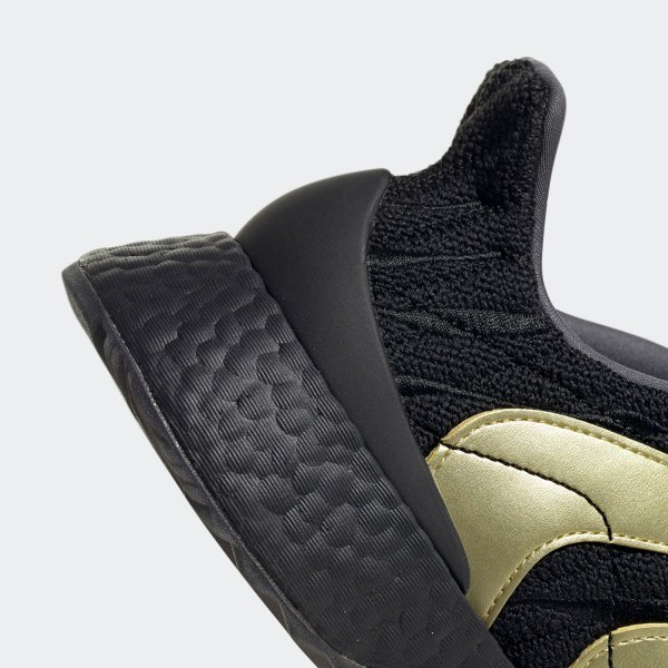セール価格 送料無料 アディダス公式 シューズ スニーカー adidas ソバコフ ブースト / SOBAKOV BOOST|adidas|09
