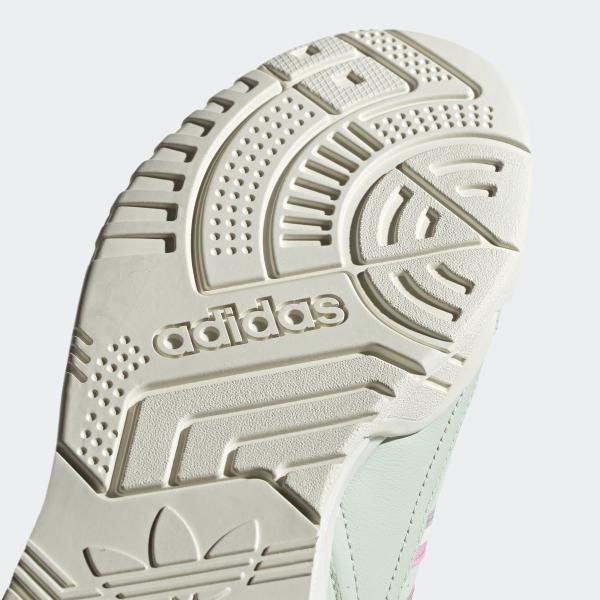 返品可 送料無料 アディダス公式 シューズ スニーカー adidas A.R. トレーナー / A.R. TRAINER|adidas|11