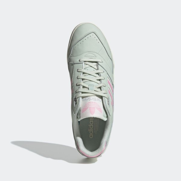 返品可 送料無料 アディダス公式 シューズ スニーカー adidas A.R. トレーナー / A.R. TRAINER|adidas|03