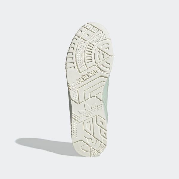 返品可 送料無料 アディダス公式 シューズ スニーカー adidas A.R. トレーナー / A.R. TRAINER|adidas|04