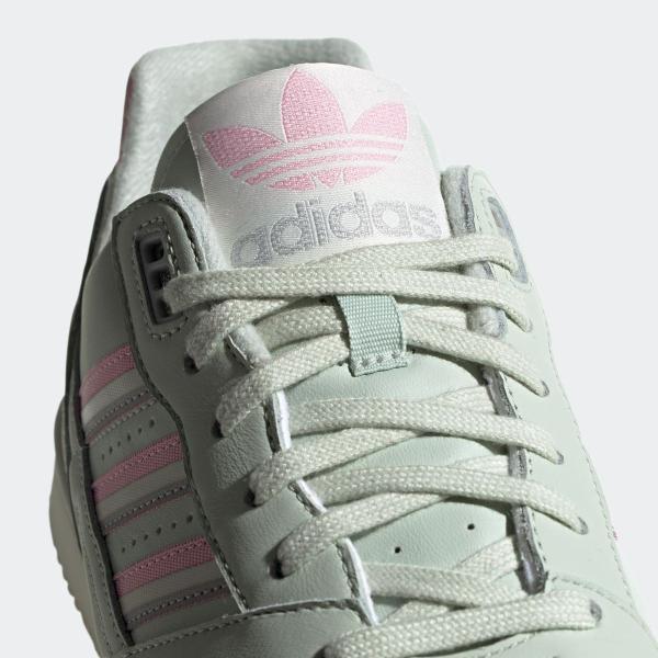 返品可 送料無料 アディダス公式 シューズ スニーカー adidas A.R. トレーナー / A.R. TRAINER|adidas|09