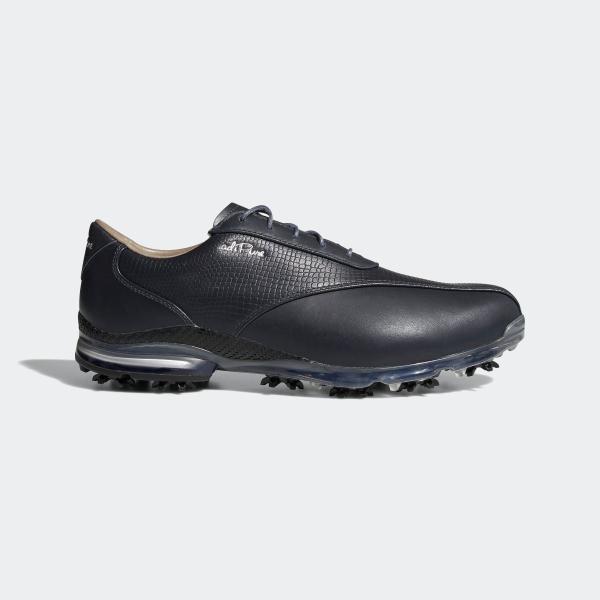 全品ポイント15倍 07/19 17:00〜07/22 16:59 セール価格 送料無料 アディダス公式 シューズ スポーツシューズ adidas アディピュア tp 2.0 【ゴルフ】|adidas