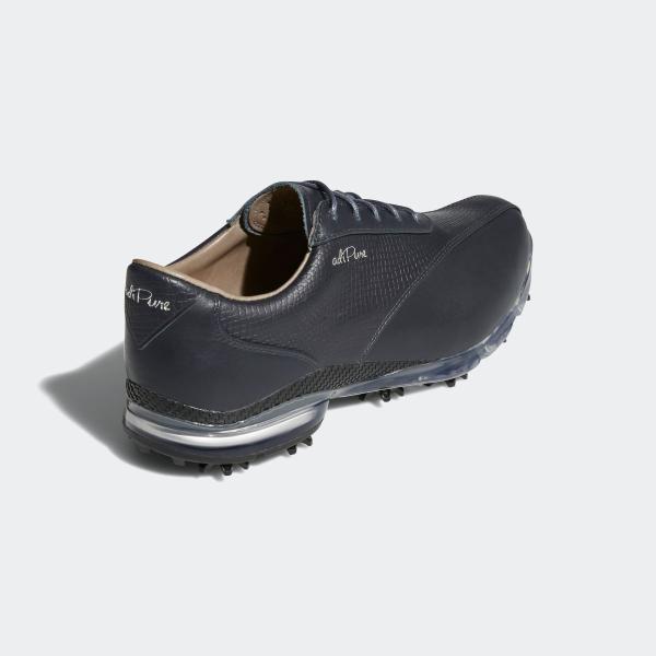 全品ポイント15倍 07/19 17:00〜07/22 16:59 セール価格 送料無料 アディダス公式 シューズ スポーツシューズ adidas アディピュア tp 2.0 【ゴルフ】|adidas|05
