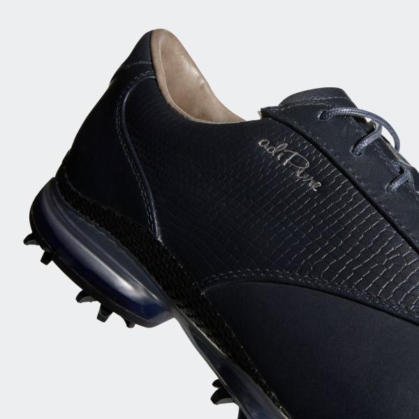 全品ポイント15倍 07/19 17:00〜07/22 16:59 セール価格 送料無料 アディダス公式 シューズ スポーツシューズ adidas アディピュア tp 2.0 【ゴルフ】|adidas|07