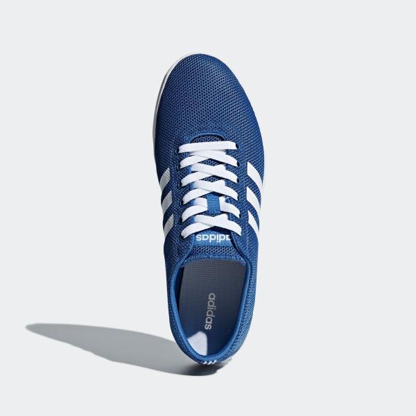 セール価格 アディダス公式 シューズ スニーカー adidas アディEASY VULC VS 2.0 / ADIEASY VULC VS 2.0|adidas|02