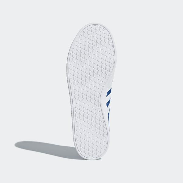 セール価格 アディダス公式 シューズ スニーカー adidas アディEASY VULC VS 2.0 / ADIEASY VULC VS 2.0|adidas|03