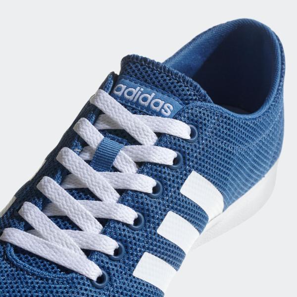 セール価格 アディダス公式 シューズ スニーカー adidas アディEASY VULC VS 2.0 / ADIEASY VULC VS 2.0|adidas|07