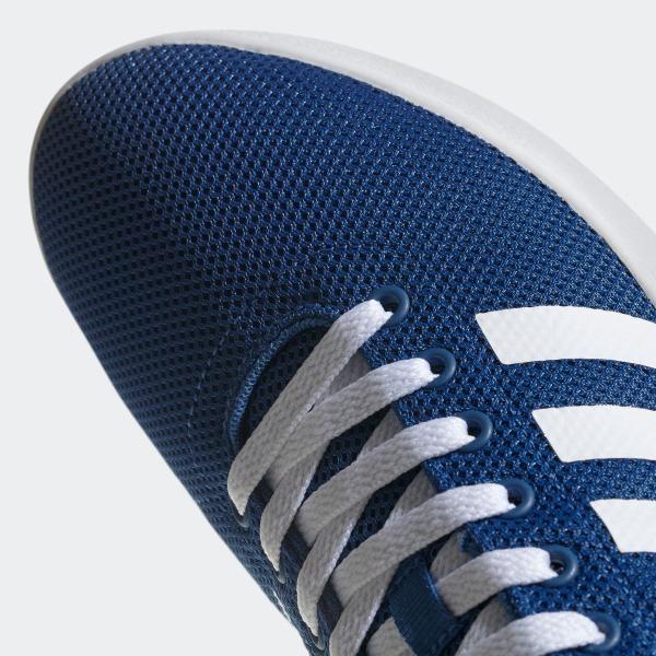 セール価格 アディダス公式 シューズ スニーカー adidas アディEASY VULC VS 2.0 / ADIEASY VULC VS 2.0|adidas|08