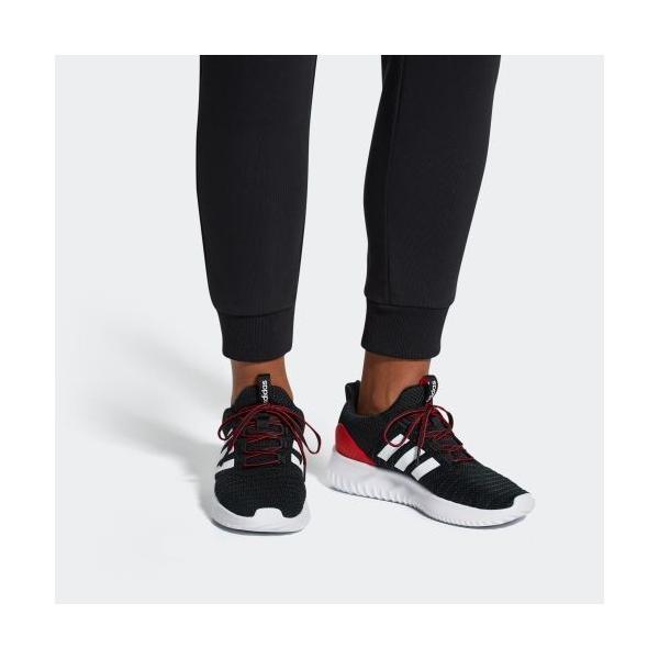 全品送料無料! 07/19 17:00〜07/26 16:59 セール価格 アディダス公式 シューズ スポーツシューズ adidas クラウドフォーム ULT / CLOUDFOAM ULT|adidas|02