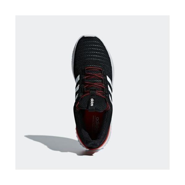 全品送料無料! 07/19 17:00〜07/26 16:59 セール価格 アディダス公式 シューズ スポーツシューズ adidas クラウドフォーム ULT / CLOUDFOAM ULT|adidas|03
