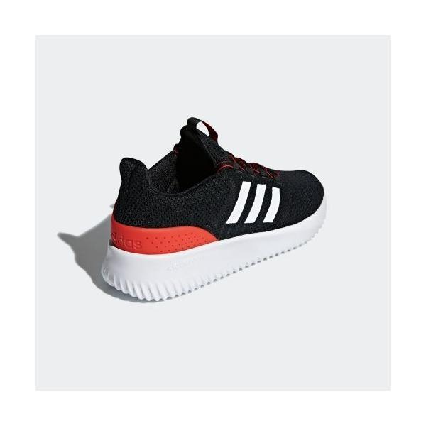全品送料無料! 07/19 17:00〜07/26 16:59 セール価格 アディダス公式 シューズ スポーツシューズ adidas クラウドフォーム ULT / CLOUDFOAM ULT|adidas|07