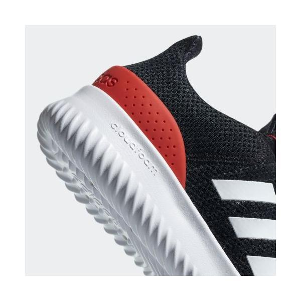 全品送料無料! 07/19 17:00〜07/26 16:59 セール価格 アディダス公式 シューズ スポーツシューズ adidas クラウドフォーム ULT / CLOUDFOAM ULT|adidas|09
