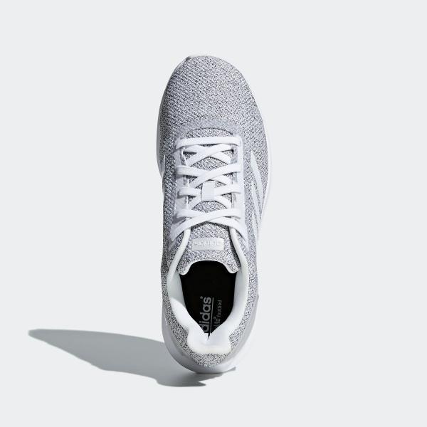セール価格 アディダス公式 シューズ スポーツシューズ adidas コズミ 2 SL M / KOZMI 2 SL M|adidas|02