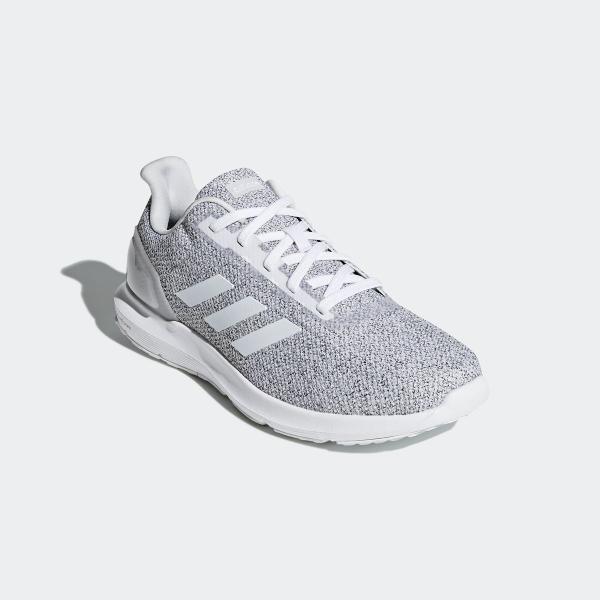 セール価格 アディダス公式 シューズ スポーツシューズ adidas コズミ 2 SL M / KOZMI 2 SL M|adidas|04