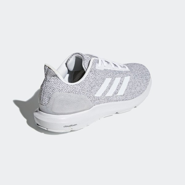 セール価格 アディダス公式 シューズ スポーツシューズ adidas コズミ 2 SL M / KOZMI 2 SL M|adidas|05