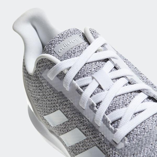 セール価格 アディダス公式 シューズ スポーツシューズ adidas コズミ 2 SL M / KOZMI 2 SL M|adidas|07