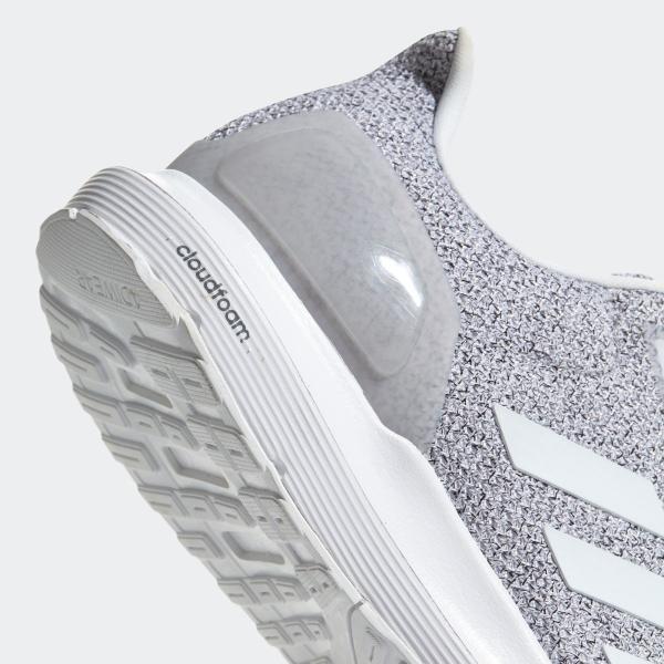 セール価格 アディダス公式 シューズ スポーツシューズ adidas コズミ 2 SL M / KOZMI 2 SL M|adidas|08