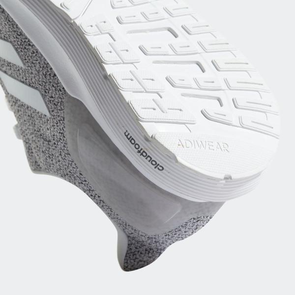 セール価格 アディダス公式 シューズ スポーツシューズ adidas コズミ 2 SL M / KOZMI 2 SL M|adidas|09