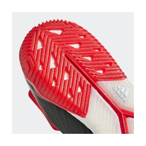 全品送料無料! 6/21 17:00〜6/27 16:59 アウトレット価格 アディダス公式 シューズ スポーツシューズ adidas 【インドア/プレミアムモデル】プレデター タン… adidas 08