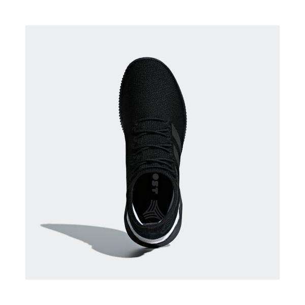 全品送料無料! 6/21 17:00〜6/27 16:59 アウトレット価格 アディダス公式 シューズ スポーツシューズ adidas プレデター タンゴ 18.1 TR|adidas|03