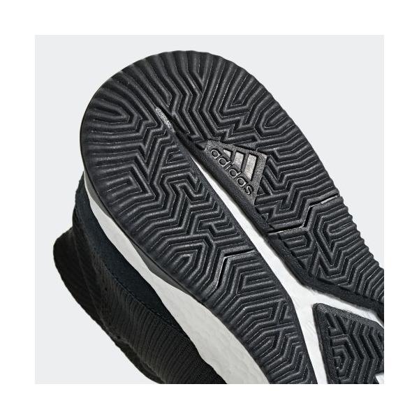 全品送料無料! 6/21 17:00〜6/27 16:59 アウトレット価格 アディダス公式 シューズ スポーツシューズ adidas プレデター タンゴ 18.1 TR|adidas|10