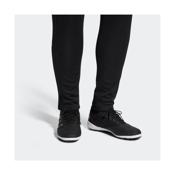 アウトレット価格 アディダス公式 シューズ スポーツシューズ adidas プレデター タンゴ 18.3 TF adidas 02