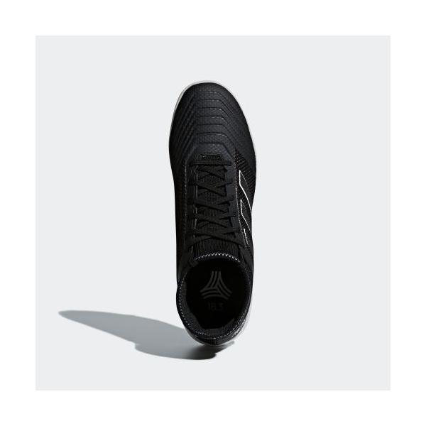 アウトレット価格 アディダス公式 シューズ スポーツシューズ adidas プレデター タンゴ 18.3 TF adidas 03