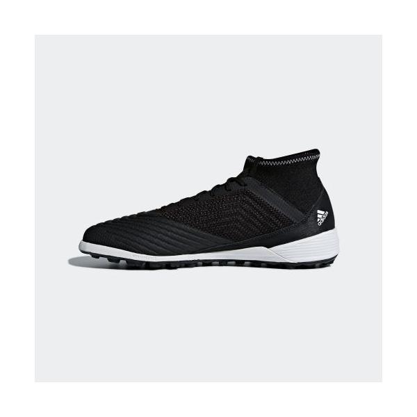 アウトレット価格 アディダス公式 シューズ スポーツシューズ adidas プレデター タンゴ 18.3 TF adidas 05