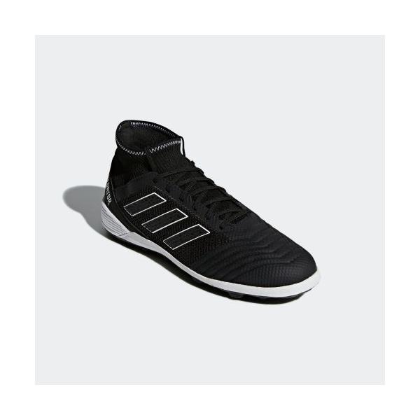 アウトレット価格 アディダス公式 シューズ スポーツシューズ adidas プレデター タンゴ 18.3 TF adidas 06