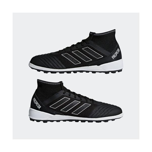 アウトレット価格 アディダス公式 シューズ スポーツシューズ adidas プレデター タンゴ 18.3 TF adidas 08