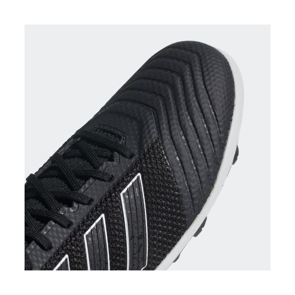 アウトレット価格 アディダス公式 シューズ スポーツシューズ adidas プレデター タンゴ 18.3 TF adidas 09