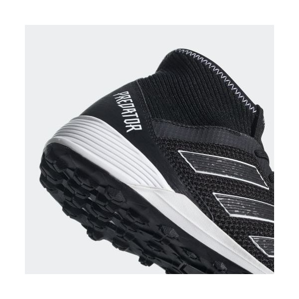 アウトレット価格 アディダス公式 シューズ スポーツシューズ adidas プレデター タンゴ 18.3 TF adidas 10