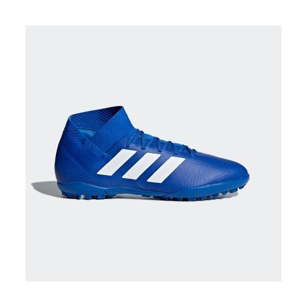 全品送料無料! 08/14 17:00〜08/22 16:59 アウトレット価格 アディダス公式 シューズ スポーツシューズ adidas トレシュー/ベーシックモデル / ネメシス タ…|adidas