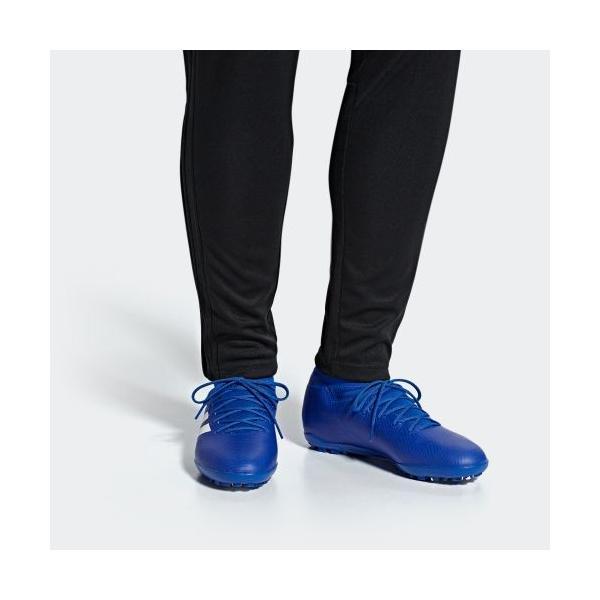 全品送料無料! 08/14 17:00〜08/22 16:59 アウトレット価格 アディダス公式 シューズ スポーツシューズ adidas トレシュー/ベーシックモデル / ネメシス タ…|adidas|02