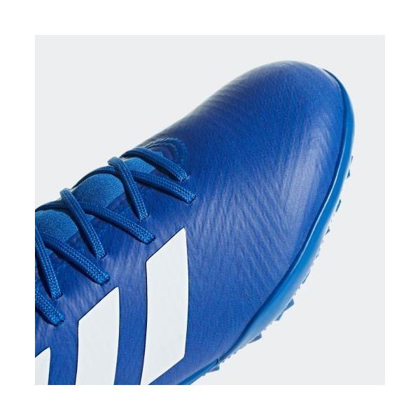 全品送料無料! 08/14 17:00〜08/22 16:59 アウトレット価格 アディダス公式 シューズ スポーツシューズ adidas トレシュー/ベーシックモデル / ネメシス タ…|adidas|11